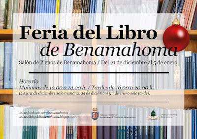 http://elblogdebenamahoma.blogspot.com.es/2015/12/feria-del-libro-de-benamahoma-del-21-de.html