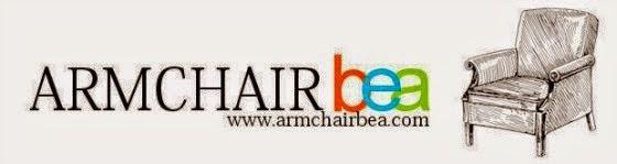 Armchair BEA