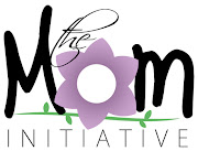 The M.O.M. Initiative