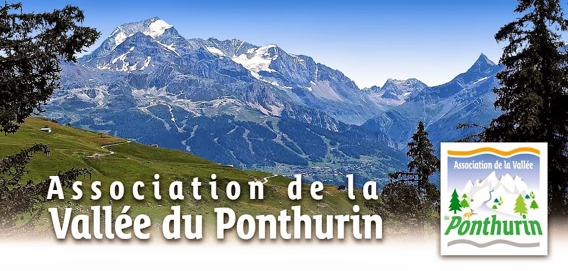 Association de la Vallée du Ponthurin
