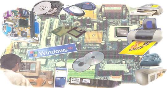 Artikel TIK (Teknologi Informasi dan Komunikasi)