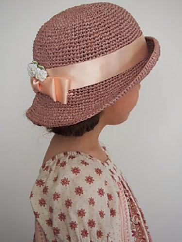 Poyal Pink
