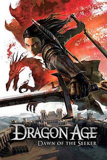 http://2.bp.blogspot.com/-l1MByCBGLQU/T6xMrtM_AsI/AAAAAAAANp8/wqhS7Lu2W1Q/s400/220px-Dragon_Age_Dawn_of_the_Seeker_cover.jpg