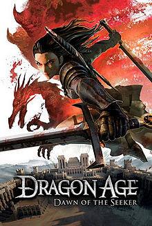 Assistir Filmes na Net Dragon Age Legendado
