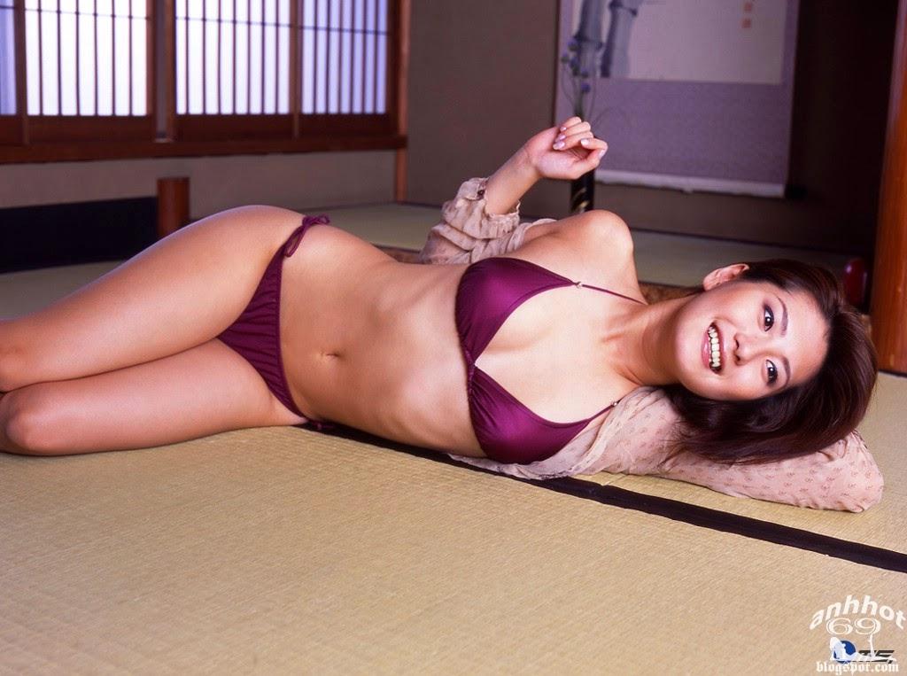 haruna-yabuki-00628472