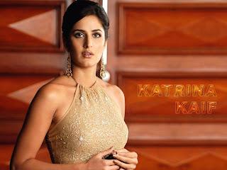 Kaif cloth Katrina without