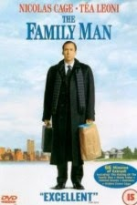 Watch The Family Man (2000) Megavideo Movie Online