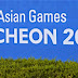 Live Streaming Incheon Asian Games 2014