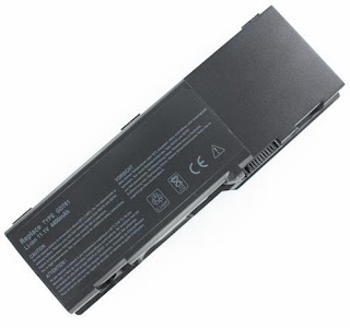 Inspiron e1505 laptop batteries