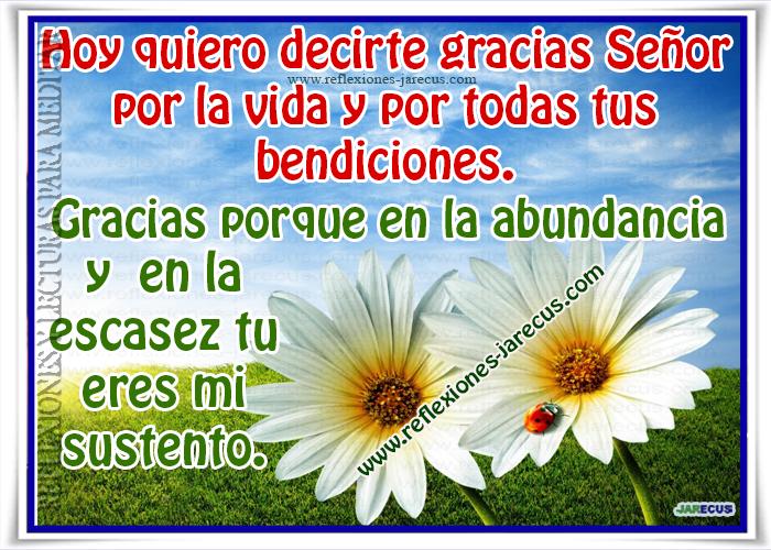 :: FRASES DE COMUNION Y DE CONFIRMACION - 4único