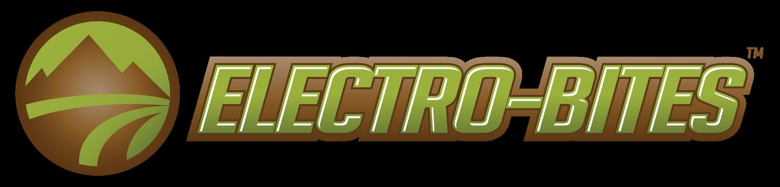 http://electro-bites.com/