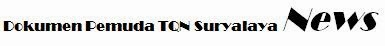 Dokumen Pemuda TQN Suryalaya News