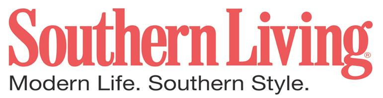 Tastemaker Spotlight: Caroline Robert's Southern Essentials