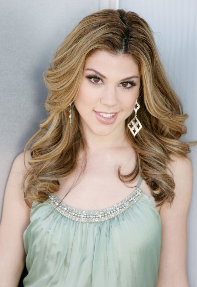 kate mansi surgerykate mansi wikipedia, kate mansi, kate mansi married, kate mansi instagram, kate mansi net worth, kate mansi husband, kate mansi leaving days, kate mansi boyfriend, kate mansi twitter, kate mansi bio, kate mansi pregnant, kate mansi and billy flynn, kate mansi feet, kate mansi measurements, kate mansi surgery, kate mansi and rob wilson, kate mansi last episode, kate mansi leaving dool, kate mansi last air date, kate mansi how i met your mother