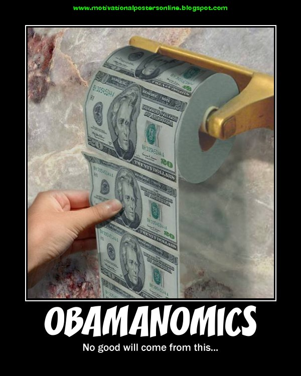 obamanomics+barack+obama+fiscal+policy+c