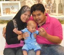along n abg long bersama ayyan ツ