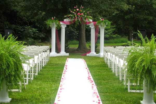 Make Your Wedding Memorable  -2