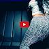 #GJVIDEO: Skuki – Silifa
