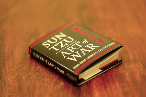 http://2.bp.blogspot.com/-l1W5Mdx8eFU/TWVCzArdx5I/AAAAAAAAAkA/odDseaWVYoQ/s1600/Sun+Tzu+-+The+Art+Of+War.jpg