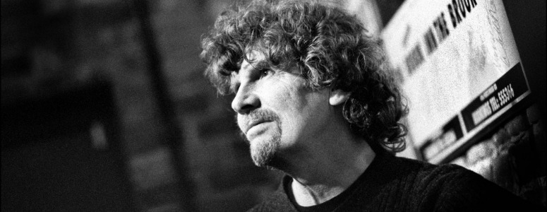 An Interview with Rod Argent of the Zombies