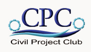 Civil Project Club