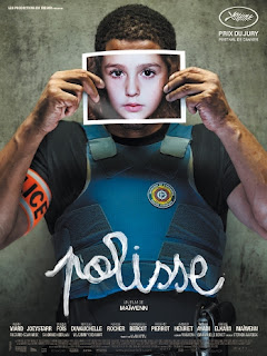 Download Movie Polisse Streaming (2011)