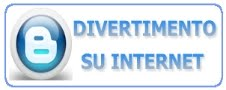 Divertimento su internet