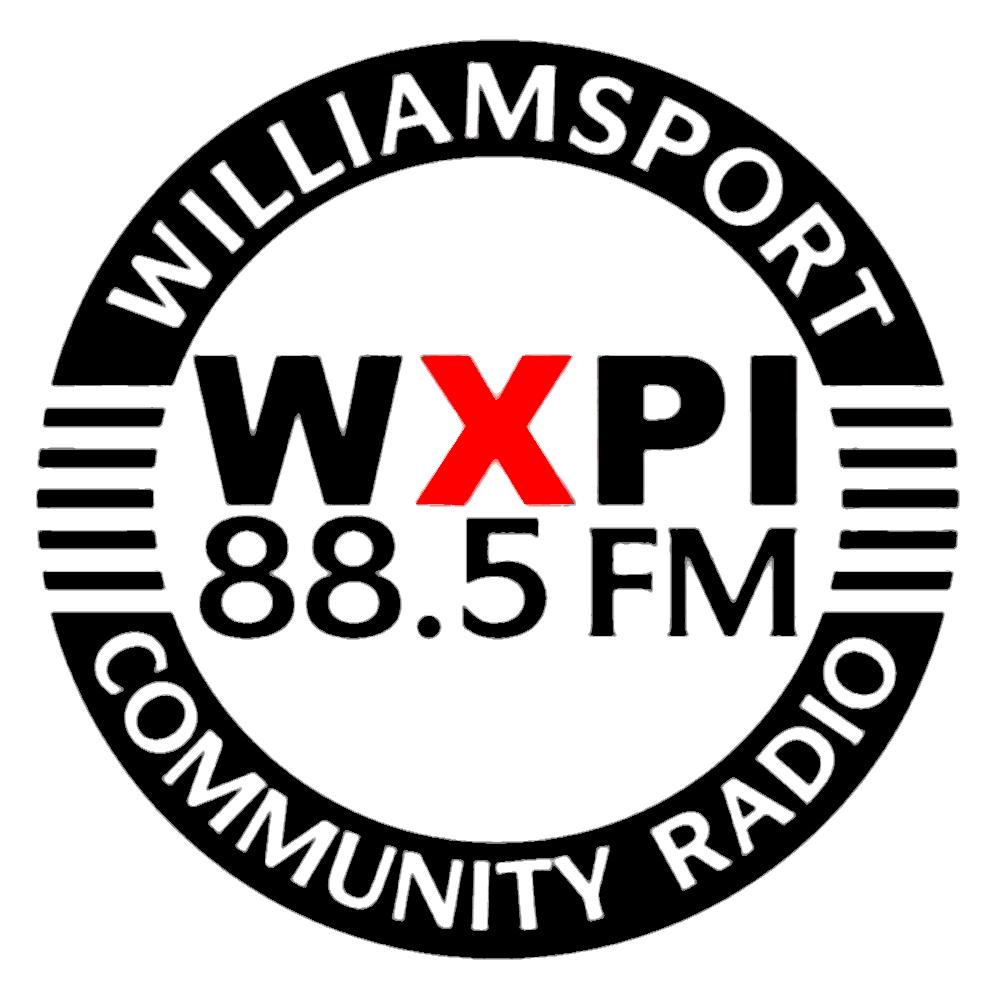 WXPI Radio