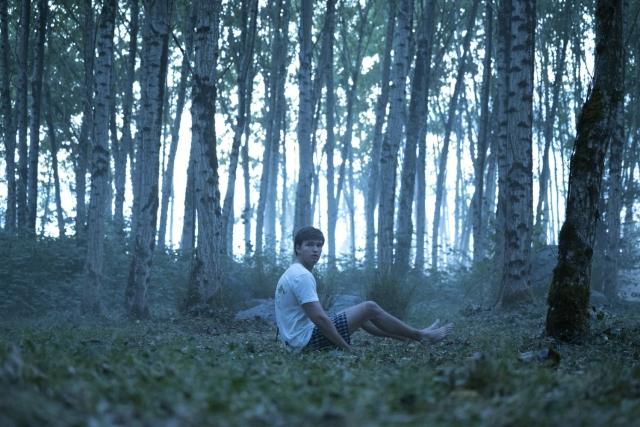 Hình ảnh phim Thế Giới Song Hành Phần 1