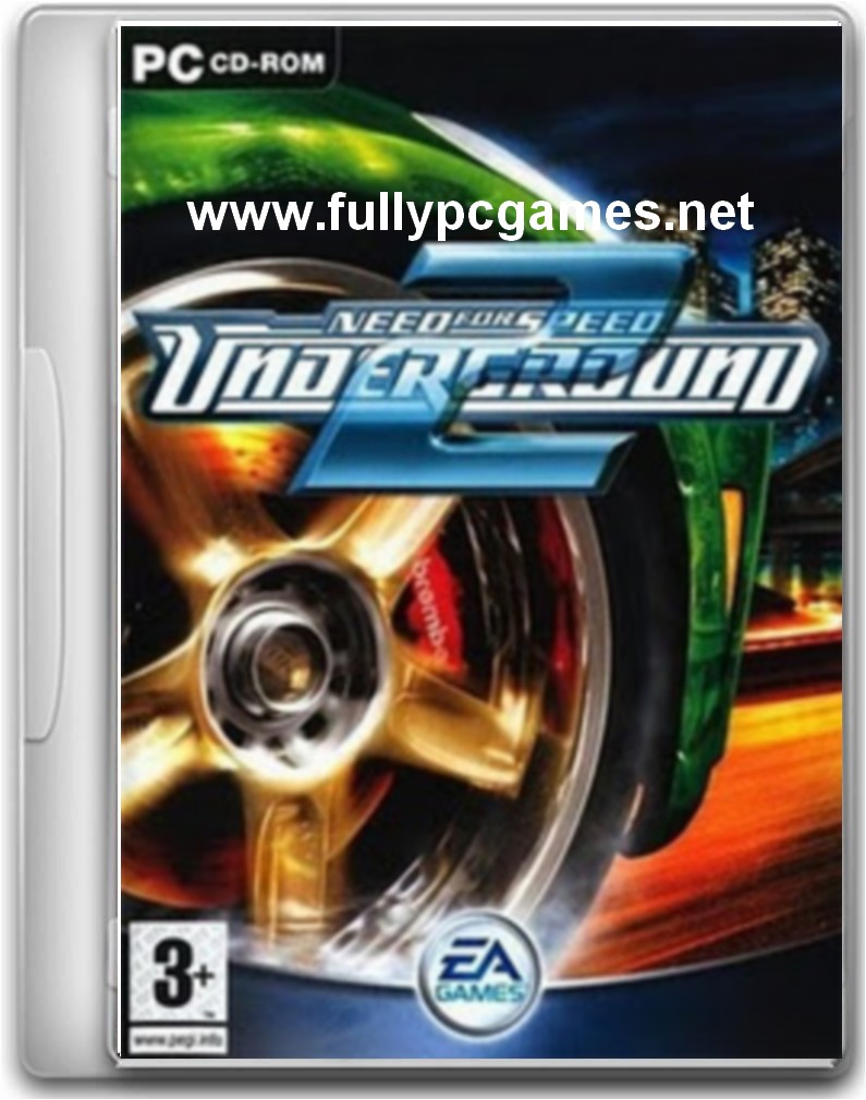 Download need for speed se ii-free pc game remember need for speed se?