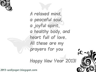 happy-new-year-2013-quotes1