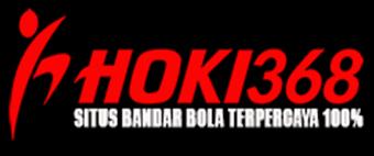 HOKI368