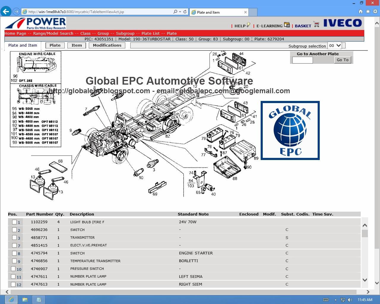 Jaguar Epc Online 2019 2020 Top Car Designs Bmw E83 Relase Hatch Switch Wiring Diagrams Parliamo Italiano Binder Ready Version Pdf Books To