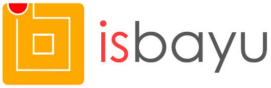 isBAYU.com | Ceritanya Begini