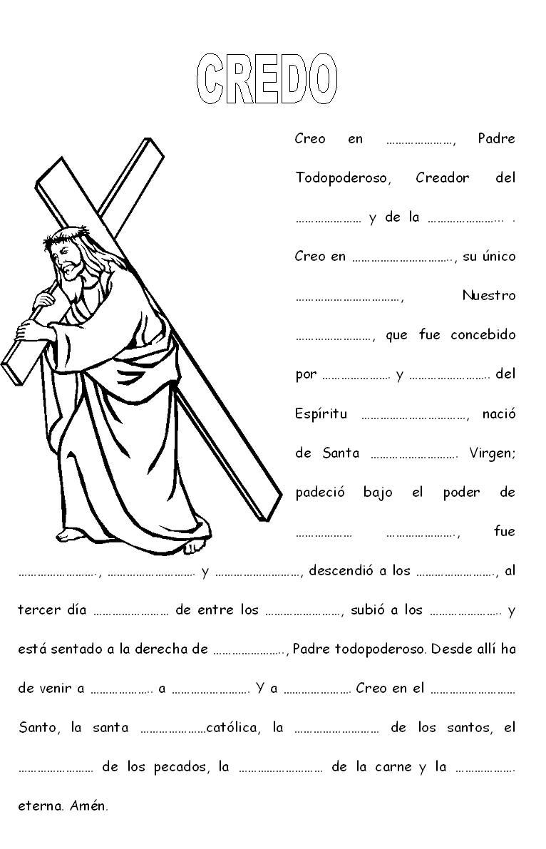 Parroquia san juan bautista de arganda del rey a o de la for Oficina de empleo de arganda del rey