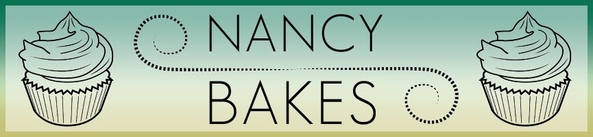 Nancy Bakes