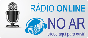 Ouça A Radio Ide