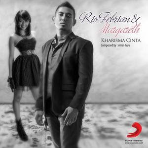 Rio Febrian &#038; Margareth - Kharisma Cinta