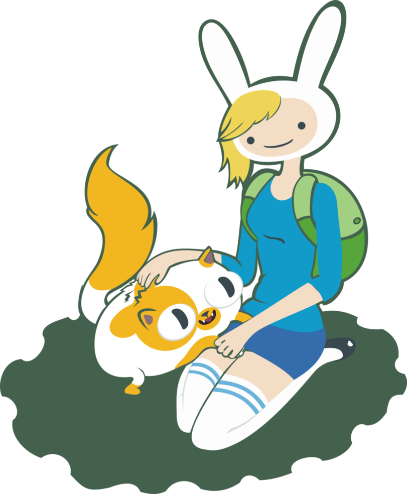 Fionna And Cake Episodes Youtube