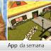 App da Semana: PetWorld 3D: My Animal Rescue está grátis por tempo limitado