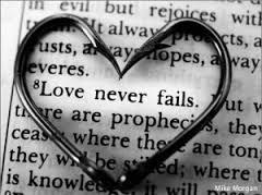 www.alysonhorcher.com, alysonhorcher@gmail.com, whenever you do not understand your path, have faith, have love, love is patient love is kind, corinthians 13: 4-8, 13, love never fails