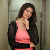 Barbie Handa Latest Stills 50