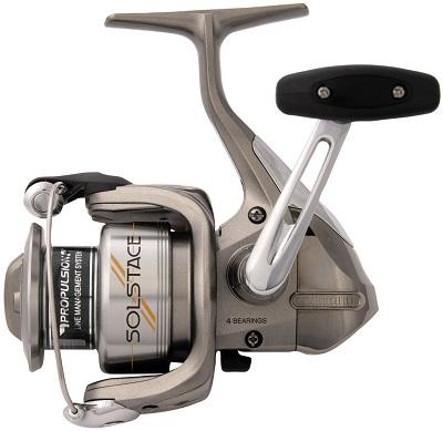 Máy câu cá Shimano Solstace 4000FI