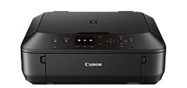 Canon PIXMA MG5610 drivers