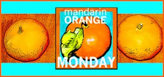 http://lorikart.com/2013/11/10/mandarin-orange-monday-67/