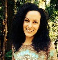 Suzanne Arthur