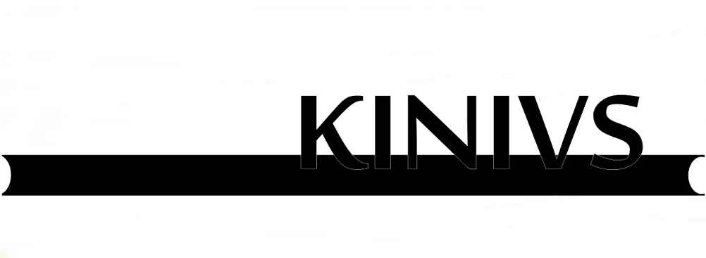 KINIVS