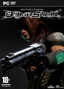 Bombshell-CODEX