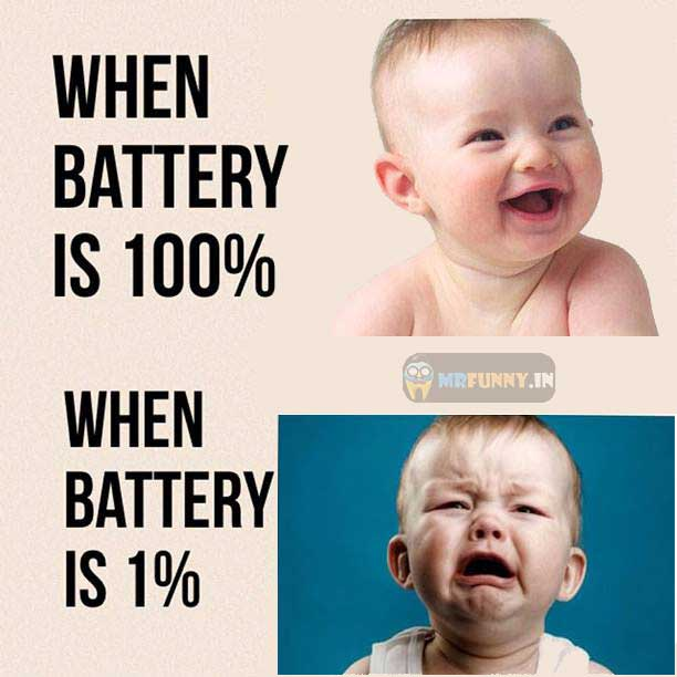 battery-low-funny-indian-meme