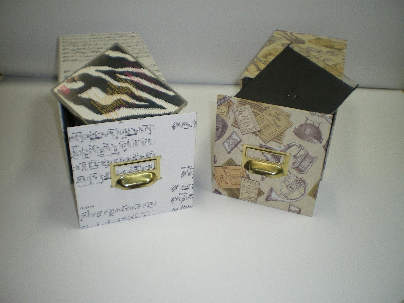 F brica de cajas y sombrereras de cart n para regalos for Cajas de carton madrid